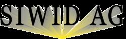 SIWID AG