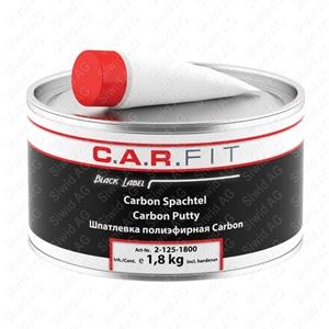 Bild für Kategorie C.A.R.Fit Carbon Spachtel