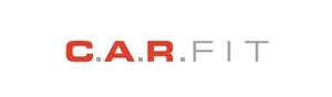 Bild für Kategorie C.A.R.FIT