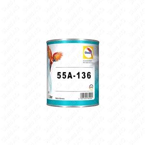 Bild für Kategorie Decklack Reihe 55