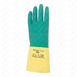 Bild für Kategorie Handschuh Ansell