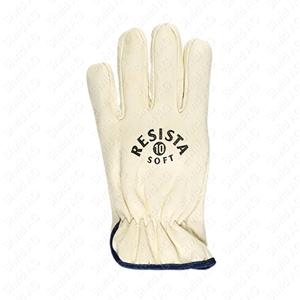 Bild für Kategorie Nappaleder-Handschuhe