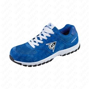 Bild für Kategorie Dunlop blau