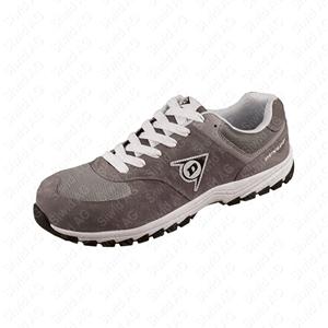 Bild für Kategorie Dunlop grau