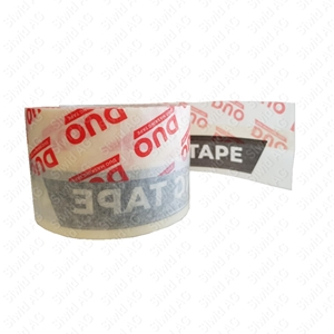 Bild für Kategorie Stark Duo Masking Tape